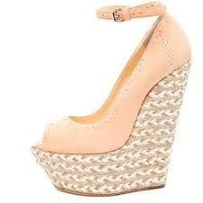 cute platform heels - Google Search