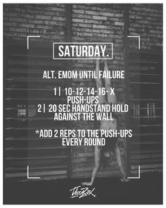 Abs And Cardio Workout, Emom Workout, Hiit Workouts For Men, Fit Board Workouts, At Home Workouts, Workout Board, Body Workouts, Fitness Workouts, Crossfit At Home