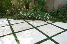 LAYING PAVERS Laying Pavers, How To Lay Pavers, Contemporary, Home Decor, Garten, Decoration Home, Room Decor, Interior Decorating