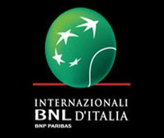 #Tennis e #innovazione, ecco l'app ufficiale degli Internazionali BNL di Roma. Nel video un saluto da Maria #Sharapova e Novak #Djokovic che presentano gli Internazionali BNL d'Italia 2012