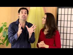 "Learn to speak French: Lesson on the conjugation of verb ""Aller"" (present tense) - YouTube"