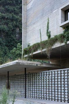 vector-architects-horizontal-space-design-chen-hao-su-shengliang-alila-yangshuo