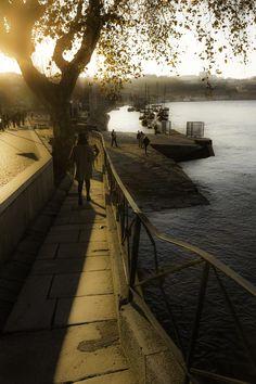 Cais de Gaia www.webook.pt #webookporto #porto