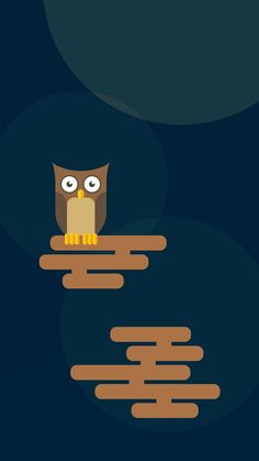owl woop