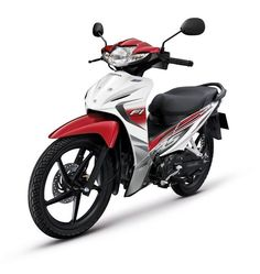 Harga Honda Revo FI injeksi Terbaru1