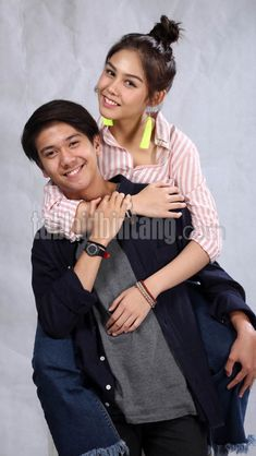Dilan Quotes, Ji Chang Wook, Ulzzang Girl, Cute Couples, Geek Stuff, Relationship, Romantic, Film Poster, Boys