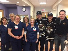 Hershey Bears Give Back: January 2019 American Hockey League, Hershey Bears, Camping World, Giving Back, Elementary Schools, Victorious, January, Children, Young Children
