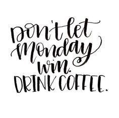 7 Auspicious Cool Tips: Coffee Meme Cute coffee cafe photography. Coffee Meme, Coffee Signs, Coffee Quotes, Coffee Drinks, Coffee Coffee, Coffee Creamer, Funny Coffee, Starbucks Coffee, Black Coffee