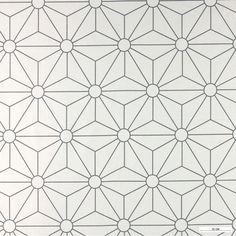 marimekko keisarinna stoff rapport 102cm pvc beschichtet grau braun fabric design moderne. Black Bedroom Furniture Sets. Home Design Ideas