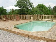 Huis Luberon Saignon met zwembadVakantieverhuur in Saignon van @homeaway! #vacation #rental #travel #homeaway
