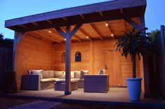 Lounge, Outdoor Structures, Gardening, Nails, Light Bulb Vase, Atelier, Lawn And Garden, Airport Lounge, Finger Nails
