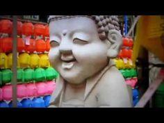 CHINA TRADICIONAL 🌹💐🌹💚  Los nietos de Bruce Lee mi documental mp4
