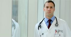 How to negotiate dr. & medical fees - Ny Times - what to say & when to bring it up, etc.