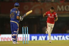 Blogs: Freddie Wilde: We need a better measure than economy rate in T20   Cricket Blogs   ESPN Cricinfo