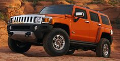 A website dedicated to General Motors Hummer. Site includes News & Information, Message Board, Classifieds, Photo Gallery, Links and more about the Hummer. Hummer H3, Hummer H1 Alpha, Hummer Truck, Toyota Trucks, Lifted Trucks, American Motors, Fj Cruiser, General Motors, T Rex
