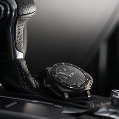 #mulpix 🚓👀 #panerai # pam389 #luminor #submersible #titanium #wristwatch #audi #dailywatch #watchfam #watchnerd #horology #risti #paneristi #paneraicentral #nikon #strobist #watchphoto #watchmania #lovewatches #watchesofinstagram #officinepanerai #watches