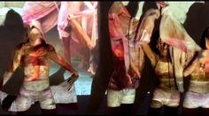 GAP : Puls'Art Dance Company performing at Venice Art House