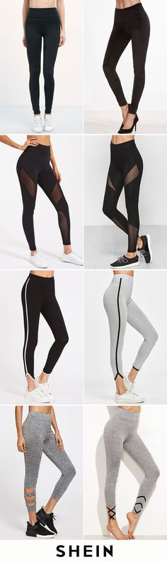 Cheap leggings up to 50% off