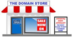 The+Best+Place+to+Buy+a+Domain+Name