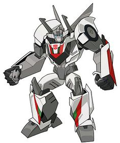 aerialbots coloring pages - photo#21