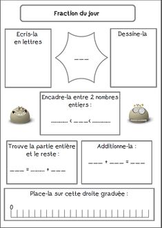Les tables multiplicatives incompl tes cm fichiers pdf for Table multiplication ludique