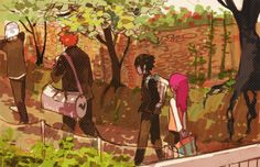 Hozuki Suigetsu, Juugo, Uzumaki Karin, Uchiha Sasuke Kakashi Hatake, Gaara, Itachi, Naruto Shippuden, Boruto, Taka Naruto, Naruto Run, Karin Uzumaki, In This House We