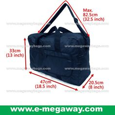 ab19ea3ed5 89 Best Easy Fast Promotion Bags  MegawayBags  Megaway images in ...