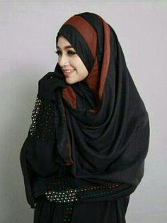 Hijab@modernhijabexclusive