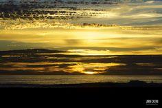#LUZDEOUTONO Portugal, Douro, Celestial, Sunset, Photography, Outdoor, Port Wine, Landscape Photography, Boats