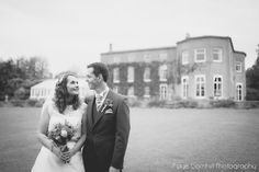 Pennard House Somerset Weddings. Country Weddings, Barn Wedding, Vintage Weddings, Reportage Photography, Contemporary Weddings, Buckinghamshire, Berkshire, Hertfordshire, Oxford, Marlow, London Wedding Photography, Engagement and Pre-Wedding Shoots. Autumn.