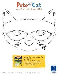 87963cc4a200bbcd58a9adeb82c1d30b--preschool-rules-preschool-books