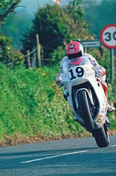 Isle Of Man, Bike Stuff, Road Racing, World Championship, Motogp, Rotary, Biking, Motorbikes, Honda