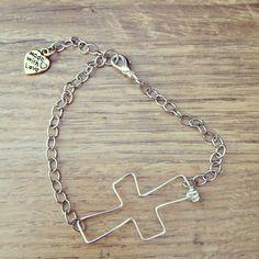 FJC   #Wire Jewelry