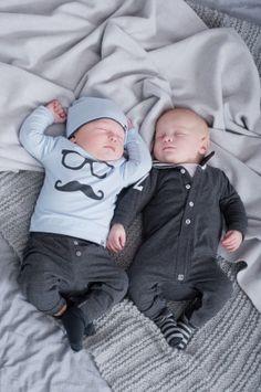 Newborn   Z8   Babykleding & kinderkleding