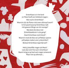 Achterflap van het boek Hoe oud is Sinterklaas?