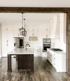 Home - Pioneer Cabinetry Wine Storage, Walk In Pantry, Quartz Countertops, New Builds, Estate Homes, Modern Farmhouse, Cabinet, Kitchen, Home Decor