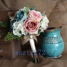 China Wholesale Wedding Supplies - Wedding Supplies Wholesalers | DHgate.com - Page 8