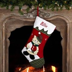 Extra guidance Personalized Snow Cap Christmas Stocking, Available in 11 Designs for Christmas Gifts Idea Shopping Online Christmas Offers, Buy Christmas Tree, Christmas Projects, Christmas Stockings, Black Christmas, Holiday Tree, Christmas Stuff, Merry Christmas, Halloween Gifts