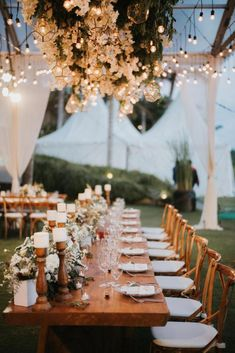 Magical Multicultural Balinese Wedding Rich With Tradition | A seaside, cliff ceremony with a floral circle arch Budget Wedding, Wedding Decor, Budgeting, Wedding On A Budget, Decor Wedding, Wedding Budgeting, Wedding Decoration, Wedding Ceremony Decorations