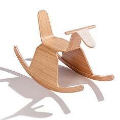 Riga Roo « Products | RIGA ChAIR