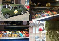 Wolbeest - Wolwinkel van de maand Van, Content, Vans, Vans Outfit