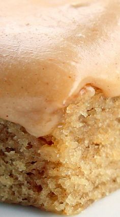 Peanut Butter Sheet Cake Recipe