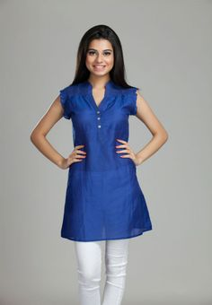 1000 images about online buy designer tunic top and