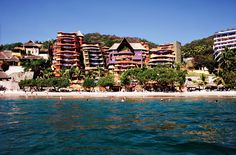 Club Intrawest Zihuatanejo Resort in Zihuatanejo, MX.  One BR Vacation Home Sleeps 4 $179.  To Book Visit: http://www.resortime.com/resorts/profile.asp?resortid=782