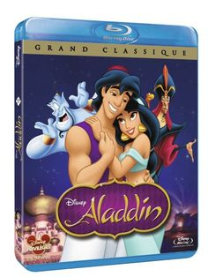 Aladdin [Blu-ray] Buena Vista Home Entertainment https://www.amazon.fr/dp/B00AHDVHEI/ref=cm_sw_r_pi_dp_2Zrmxb0DWB9KE