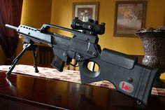 HK SL8-6