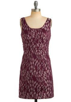 Plum and Dandy Dress    http://www.modcloth.com/shop/dresses/plum-and-dandy-dress