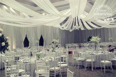todo listo para ese momento especial  #LMmontajes #Manteles #mesas #decoracion #cristaleriadebodas #bodascancun