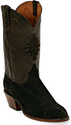 75b8a865f7d 70 Best Cowboy Boots images in 2017 | Cowboy boots, Western boot ...