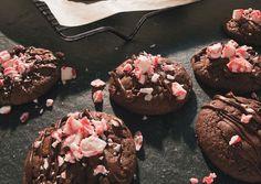 16 Peppermint Recipes for the Holiday Season - Bon Appétit